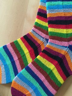 Flickr photo Knitting, Tricot, Cast On Knitting, Stricken, Weaving, Knits, Yarns, Breien, Knitting Projects