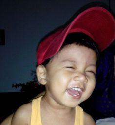 Mridus's Blog: Laughter is the best medicine