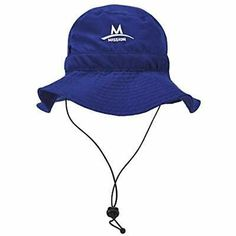 Mission VaporActive Cooling Skull Cap Jet Black Sweat Activated One Size