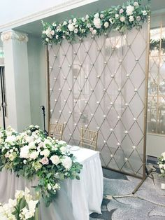 51 ideas for party lights decoration ceremony backdrop Wedding Stage, Wedding Events, Wedding Ceremony, Weddings, Wedding Lighting, Gold Backdrop, Ceremony Backdrop, Backdrop Ideas, Backdrop Photobooth