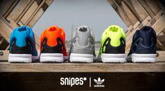 Sneaker Die In 2016 And Clothing Bilder Besten Von 141 Adidas CBodxe