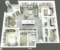 112 Best Bloxburg House Images In 2020 House House Design