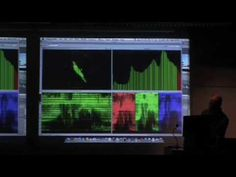 Final Cut Pro Colour Grading Seminar by Peter Cave (Part 4 of 9) - YouTube