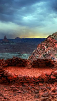 Canyonlands, Utah National Park, soon to happen. Utah Parks, Canyonlands National Park, Us National Parks, Natural Wonders, The Great Outdoors, Wonders Of The World, Places To See, Monument Valley, Beautiful Places