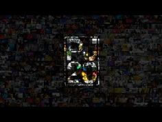 Pearl Jam 20 - Trailer - Most inspirational rockumentry ever! A Must See For All Pj Fans Pearl Jam, Music Is Life, My Music, Heart Songs, Eddie Vedder, Best Rock, Great Films, Film Music Books, Music Stuff