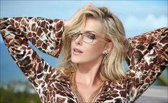 Ana Hickmann eyewear Eyewear, Beautiful Women, Eyeglasses, Glasses,  Beautiful Ladies, General 902b1baa8a