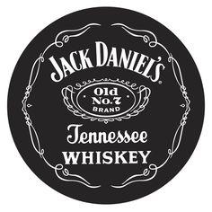 buzo-jack-daniels-chivas-jb-johnny-walker-whisky-excelentes-D_NQ_NP_14202-MLA20084795005_042014-F.jpg (1200×1200)