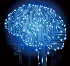 digitalni mozak OŠ Novska