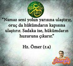5 Likes, 0 Kommentare - Mehmet Konacoğlu (Mehmet Güler. Allah Islam, Islam Muslim, Lord Krishna, Learn Turkish Language, Religion, Quotes About God, Prayers, Faith, Learning