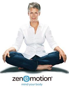 """""""Pilates is the only exercise program that has changed my body and made me feel great."""" – Jamie Lee Curtis  Esperamos por si 18:30 - POWER WALK 18:30 - PILATES 19:30 - POWER PILATES"""