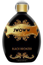 jwow_black_bronzer_product