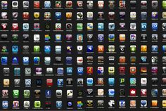 Massive Android App Download
