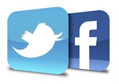 Facebook-Ranking der Vereine