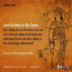 """Upanishads : """"The cream of Vedas"""": The Affirmation Song of a Realised Soul : Sri Auro. Sanskrit Quotes, Sanskrit Mantra, Vedic Mantras, Hindu Mantras, Radha Krishna Quotes, Krishna Radha, Lord Krishna, Hindu Quotes, Buddhist Quotes"""