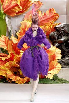 dior haute couture ✨ 🌸 🌹 ᘡℓvᘠ❤ﻸ•·˙❤•·˙ﻸ❤□☆□ ❉ღ // ✧彡☀️● ⊱❊⊰✦❁ ❀ ‿ ❀ ·✳︎· ☘‿FR NOV 17 2017‿☘ ✨ ✤ ॐ ♕ ♚ εїз ⚜ ✧❦♥⭐♢❃ ♦•● ♡●•❊☘ нανє α ηι¢є ∂αу ☘❊ ღ 彡✦ ❁ ༺✿༻✨ ♥ ♫ ~*~♆❤ ✨ gυяυ ✤ॐ ✧⚜✧ ☽☾♪♕✫ ❁ ✦●❁↠ ஜℓvஜ