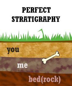 prettysweetlemons: I foresee my valentine humour getting worse... (Brain Stew)