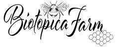 Biotopica Farm