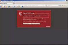 Readytwos.com domaine est classé comme une infection de pirate de navigateur qui est développé par les