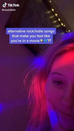 Good Vibe Songs, Mood Songs, Music Mood, Indie Rock Playlist, Song Playlist, Indie Pop Music, Music Film, Alternative Rock Songs, Good Playlists