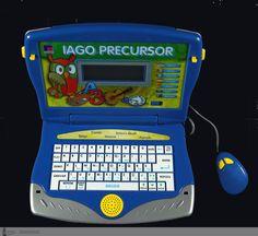 [Alday, 2002] Nintendo Consoles, Phone, Nail, Telephone, Phones, Mobile Phones