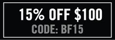 Don't miss out!-Tickle Kitty's BLACK FRIDAY sale is open!   Get FREE shipping + 15% Off at $100 with code BF15 (Today only.)  We just finished adding new arrivals to our #sextoy Holiday Gift Guide. Be sure to check 'em out! via @drsadieallison #holiday #sextoys #orgasm #blackfriday #deals #pleasure #vibrators #bestgifts