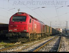RailPictures.Net Photo: Takargo Rail 6004 Takargo Takargo Rail 6000 at Mealhada, Portugal by Fábio Pires