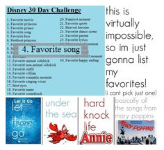 """day 4"" by lanabeann ❤ liked on Polyvore featuring art and disneychallenge"