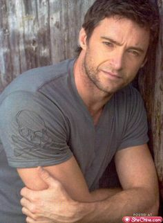 eye-candy-hugh-jackman-12