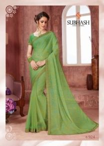 a2d1ee778 subhash-sarees-launch-riviera-vol-9-new-print-collection-27 | Saree ...