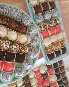 94 best brigadeiros images on pinterest chocolate candies candies para todos os gostos fandeluxe Choice Image