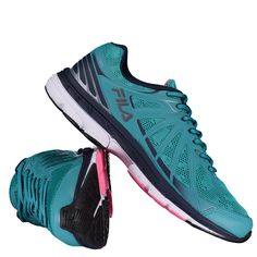 Tênis Fila Holder Feminino Somente na FutFanatics você compra agora Tênis Fila Holder Feminino por apenas R$ 199.90. Corrida. Por apenas 199.90