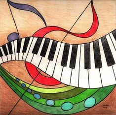 Online Contest - Music for the Soul - Fine Art America
