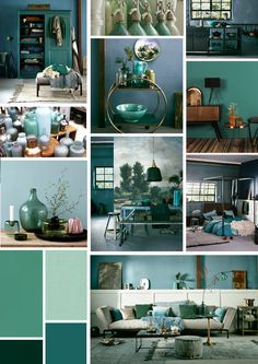 Need a new garden or home design? You're in the right place for decoration and remodeling ideas.Here you can find interior and exterior design, front and back yard layout ideas. Interior Design Living Room, Living Room Decor, Bedroom Decor, Green Rooms, Bedroom Green, Green Walls, Master Bedroom, Interior Paint Colors, Paint Colors For Home