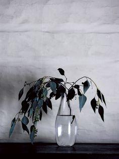 ☞ Plus de contenu sur www.milkdecoration.com