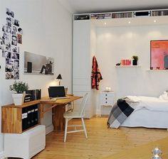 184 Best Home Office Images Work Spaces Workshop Studio Office