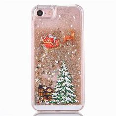 Compatible iPhone Model: iPhone 6 Plus,iPhone plus,iphone 7 PlusRetail Package: YesSize: Brand: Apple iPhones Iphone 5s, Iphone 8 Plus, Iphone Phone Cases, Iphone Case Covers, Apple Iphone, Ipod, Iphone 7 Normal, Glitter Iphone 6 Case, Plus 4