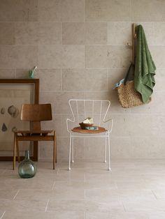 Interiors - Stella Nicolaisen - Stylists - Agent Bauer