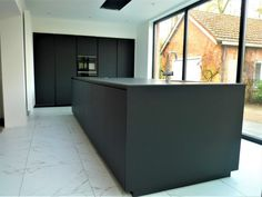 Design Keukens Antwerpen : Best keukens images in th countertop and