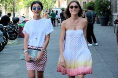 skirts for spring