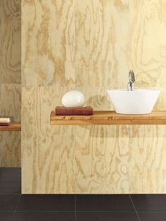 Porcelain Plywood Tile Pinocchi By 14 Oraitaliana