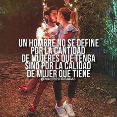 Mujer Motivational Phrases, Inspirational Quotes, Romantic Quotes, Love Quotes, Millionaire Quotes, Life Words, Special Quotes, Spanish Quotes, Powerful Words