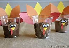 thanksgiving crafts for toddlers - Bing Images