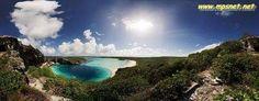 Os 30 mais incríveis arquipélagos do mundo, Veja em detalhes no site http://www.mpsnet.net/portal/Lugares/Lugar002.htm #cursos via @mpsnet