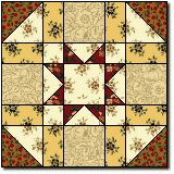 *QOV - Army star block & quilt pattern. Free Sew, Quilt, Craft Tutorials*: Free Patriotic Quilt Patterns