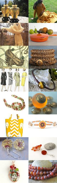 Deux. Dos. Zwei.  by Linda on Etsy--Pinned with TreasuryPin.com