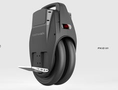 www.pxid.com  PXID professional design organization  #PXID  #industrialdesign #productmodelingdesign #structuralengineeringdesign #man-machine interface design #productPIdesign #branddesign #children's scooter design #balance car design #electricscooter #electricbicycle #wheelchair for disabled person Scooter Design, Unicycle, Electric Scooter, Bike, Interface Design, Robot, Transportation, Motorcycles, Strong