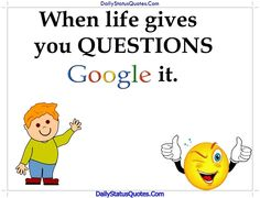 Daily Status Quotes  Page 3 of 135  Daily Status Quotes  Messages for Whatsapp Facebook Twitter
