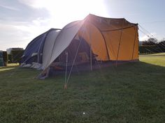 Tents, Outdoor Gear, Camping, Teepees, Campsite, Campers, Curtains, Tent, Tent Camping