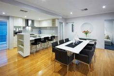 Sentosa-display-home-dining-2