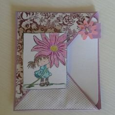 Card mother ' s day